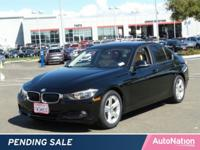 BLACK; DAKOTA LEATHER UPHOLSTERY,Leather Seats,Keyless