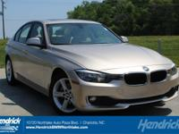 BMW HYPER ACTIVE CPO WARRANTY TILL 1/02/2020 Excellent