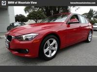 Exterior Color: melbourne red metallic, Body: Sedan,