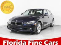 EPA 35 MPG Hwy/23 MPG City!, $2,500 below Kelley Blue