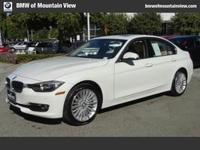 Exterior Color: alpine white, Body: Sedan, Fuel: