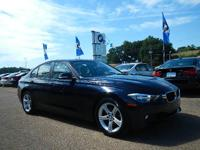Body Style: Sedan Engine: Exterior Color: Imperial