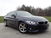 CARFAX 1-Owner, GREAT MILES 39,803! FUEL EFFICIENT 34