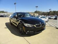 We are excited to offer this 2014 BMW 4 Series. This