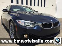 CARFAX 1-Owner, ONLY 29,140 Miles! REDUCED FROM