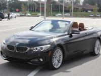 BMW Certified 5yr/75,000 mile limited warranty COVERAGE