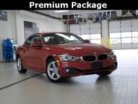 .9% Financing available if you finance with BMW FS