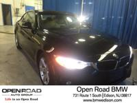 BMW Certified, Superb Condition, GREAT MILES 26,961!