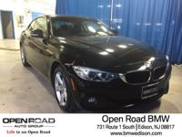 Superb Condition, BMW Certified, ONLY 26,362 Miles! Nav