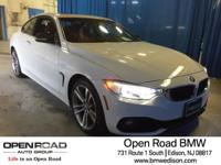 Excellent Condition, LOW MILES - 30,039! 428i xDrive