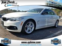 You can find this 2014 BMW 4 Series 435i and many