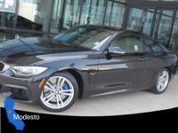 BMW CERTIFIED, M SPORT, NAVIGATION SYSTEM,