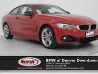 Only 15,992 Miles! Delivers 30 Highway MPG and 20 City