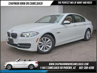 ....  Holiday Sales Event at Chapman BMW on Camelback