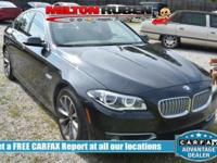 Options:  2014 Bmw 5 Series 528I|Miles: 140636Color: