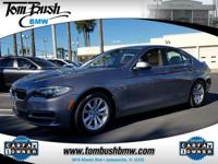 Contact Tom Bush BMW/Mini today for information on