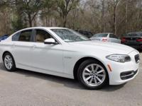 One Owner, New BMW Trade, No Accidents, Always Dealer