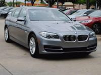 New Price!  CARFAX One-Owner. Clean CARFAX. ONE OWNER,