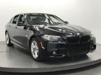 BMW Certified, Excellent Condition, GREAT MILES 22,058!