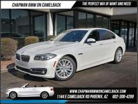 Options:  Luxury Line| Premium Package| Driving