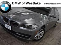 One owner, clean CarFax, 528i xDrive sedan equipped