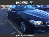 Thank you for visiting another one of Prestige BMW's