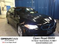 BMW Certified, Excellent Condition, GREAT MILES 38,309!