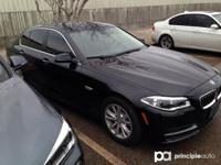 Contact BMW of Corpus Christi today for information on