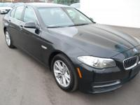 $2,300 below Kelley Blue Book! COLD WEATHER PACKAGE,