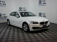 BMW of Freeport /Mini of Freeport has a wide selection