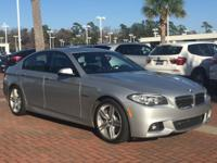 PRICED TO MOVE $200 below Kelley Blue Book!, FUEL