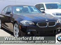 CARFAX 1-Owner, BMW Certified. FUEL EFFICIENT 38 MPG