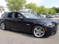 BMW CERTIFIED Warranty thru 12/20/2019 or 100,000