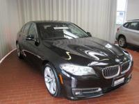 MSRP $66725, LUXURY LINE, DRIVING ASSISTANCE PACKAGE,