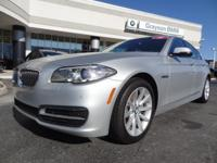 ONLY 31,188 Miles! REDUCED FROM $36,991!, EPA 30 MPG