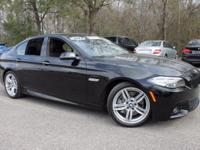 BMW CERTIFIED Warranty thru 02/26/2020 or 100,000