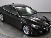 BMW Certified Pre-Owned means you not only get the
