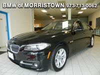BMW Certified, Excellent Condition, GREAT MILES 40,801!