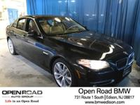 BMW Certified, CARFAX 1-Owner, Superb Condition, LOW