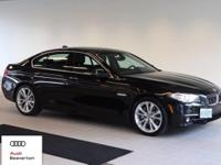 You can find this 2014 BMW 5 Series 535i xDrive and