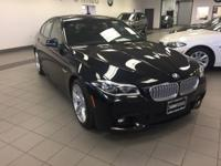 BMW Certified, Excellent Condition. Navigation,