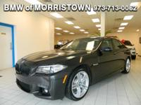 BMW Certified, GREAT MILES 37,587! NAV, Heated Leather
