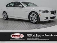 M Sport package, Cold weather package, Lighting