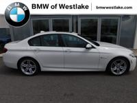 One owner, clean CarFax, 550i xDrive Sedan equipped