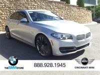 Certified. New Price! CARFAX One-Owner. Clean