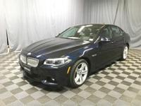 BMW Certified, AWD, and Mocha Nappa w/Black Dashboard