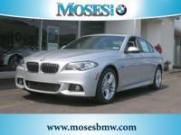 Exterior Color: glacier silver metallic, Body: Sedan,