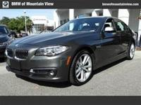Exterior Color: callisto gray metallic, Body: Sedan,
