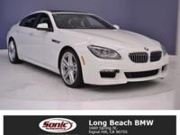 Step inside our Certified Pre-Owned BMW '14 Alpine