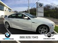 Certified. CARFAX One-Owner. Clean CARFAX.4-Zone